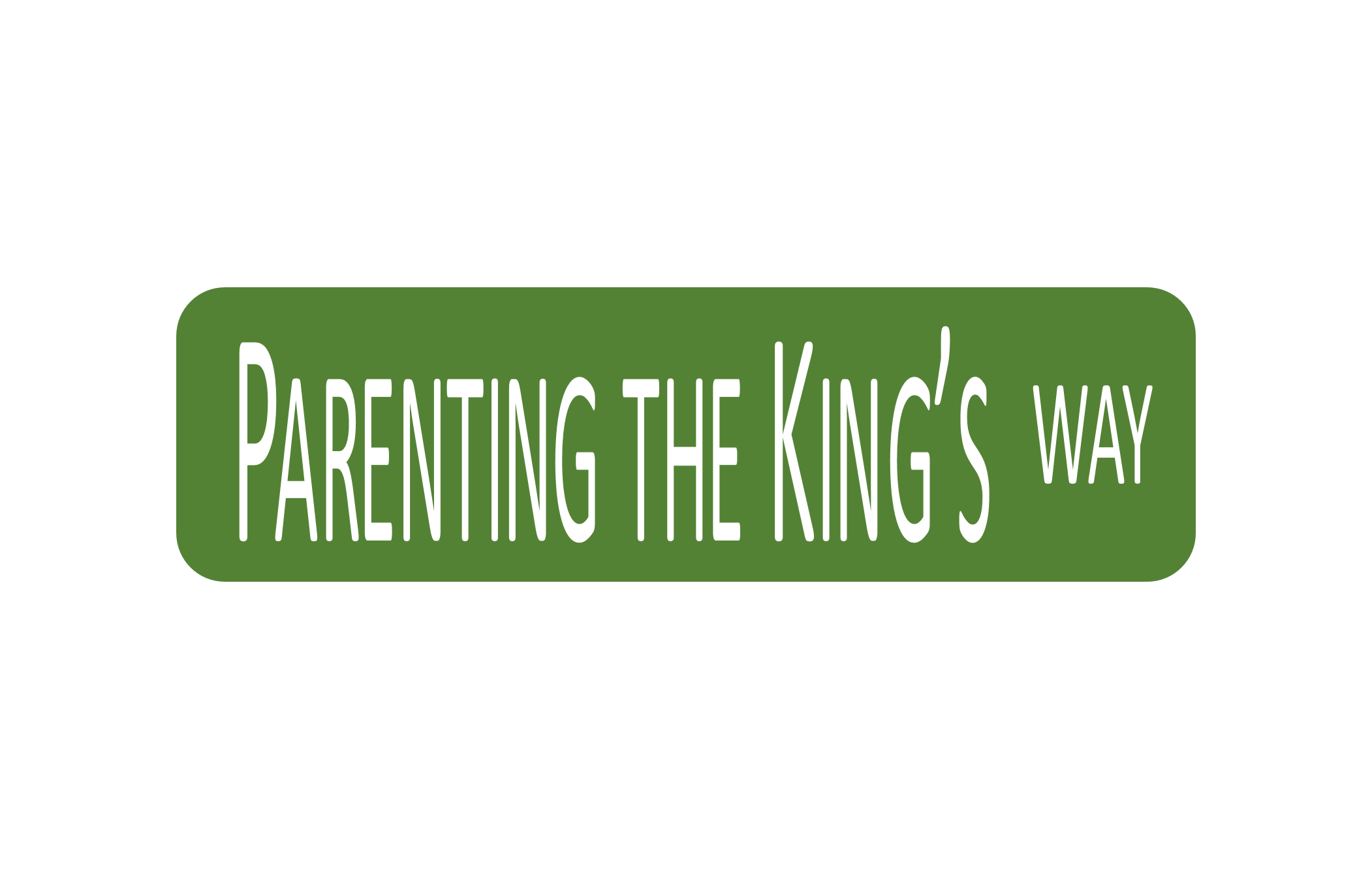 King's Parenting